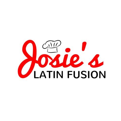 Josie's Latin Fusion