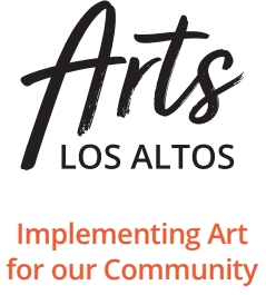 Arts Los Altos
