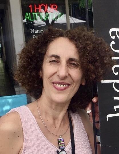 Gila User Profile