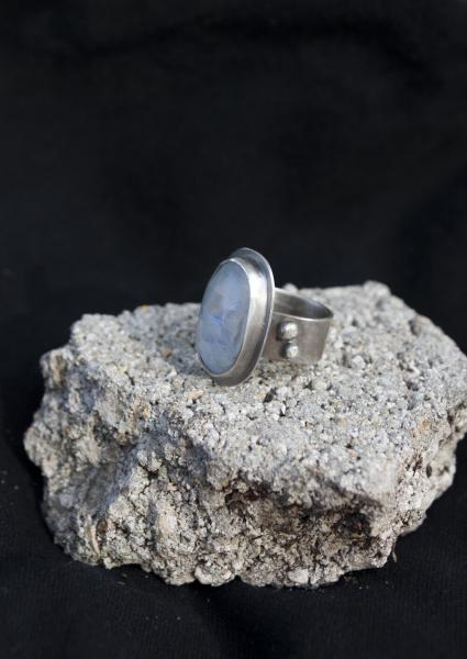 Moonstone Ring picture
