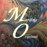 Marling Originals