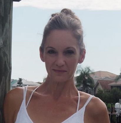 Kelly Nicole User Profile