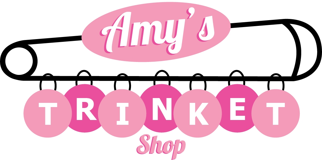 Amy's Trinket Shop