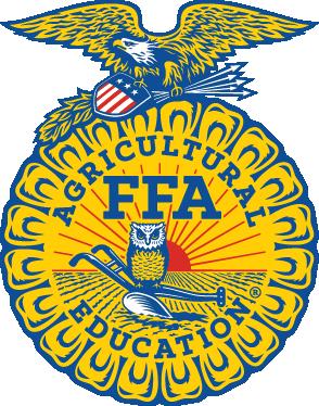 Cambridge FFA Chapter
