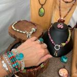 Kathy Fields Jewelry