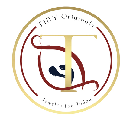 Tiry Originals, LLC