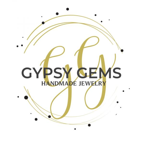 Gypsy Gems Jewelry