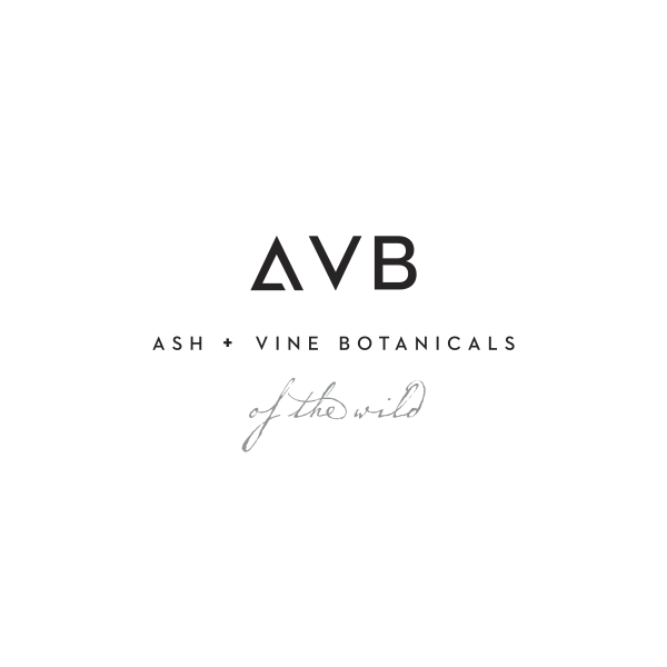 Ash and Vine Botanicals