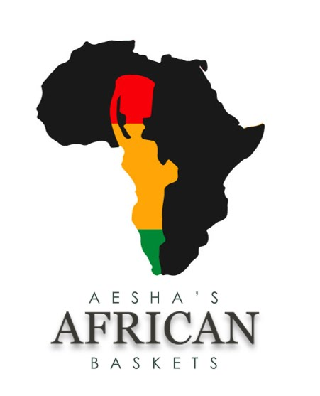 Aesha's African Baskets and Home Goods