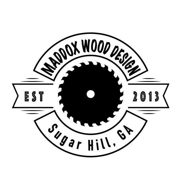 Maddox Wood Design
