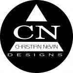 Christian Nevin Designs, Inc.