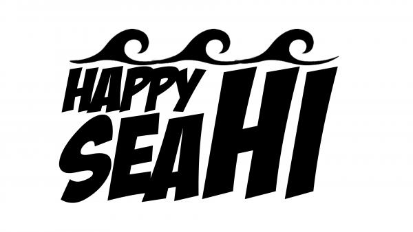 Happy Sea Hawaii