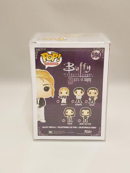 Buffy 594 Buffy The Vampire Slayer Funko Pop! picture