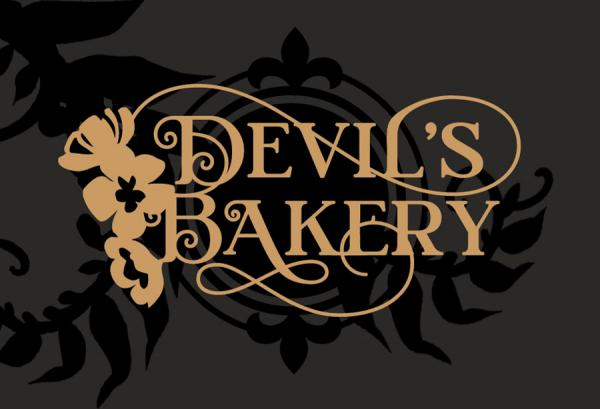 Devil's Bakery