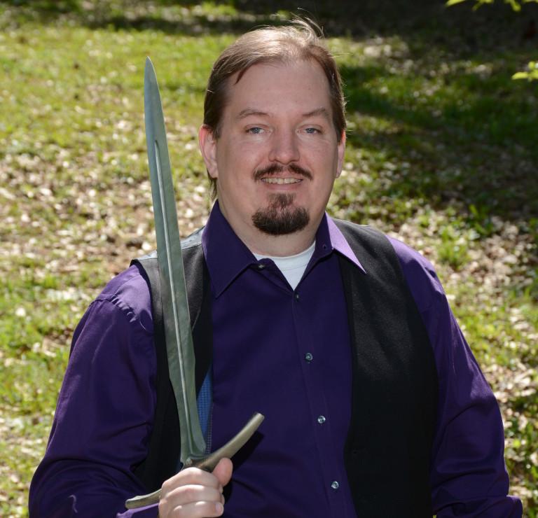 Michael J User Profile