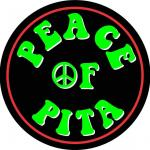 Delisch LLC dba Peace of Pita