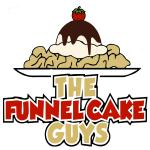 The funnel cake guys
