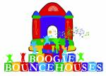 Eiser Events & Entertainment LLC dba Boogie Bouncehouses