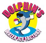 Dolphin's Water Ice Factory