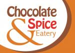 Chocolate & Spice Eatery