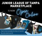 The Junior League of Tampa