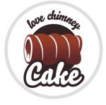 Love Chimney Cakes, LLC