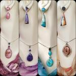 Elegant Gypsy Jewelry