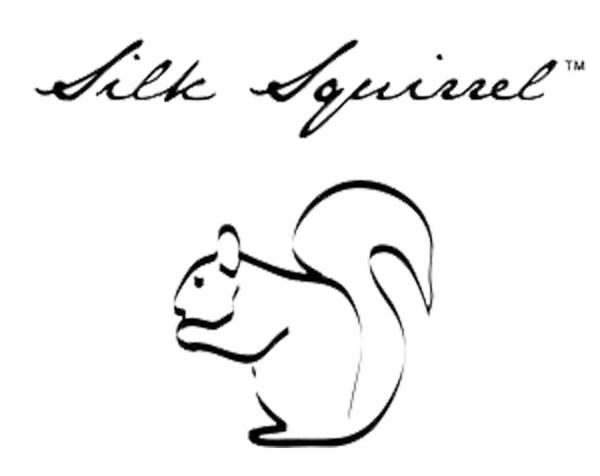 Silk Squirrel