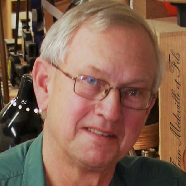 Bill User Profile