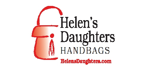 Helen's Daughters Handbags