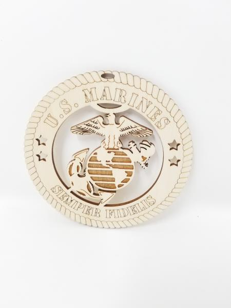 B. United States Marines picture