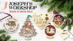 Joseph's Workshop