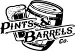 Pints and Barrels Co.