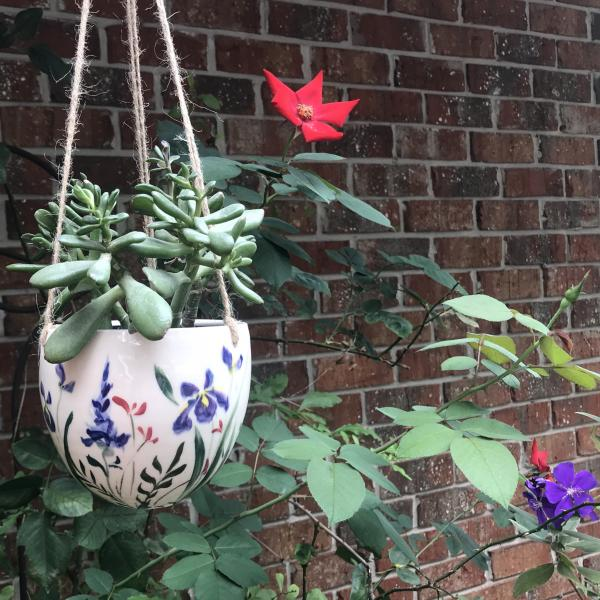 Hanging Planter picture