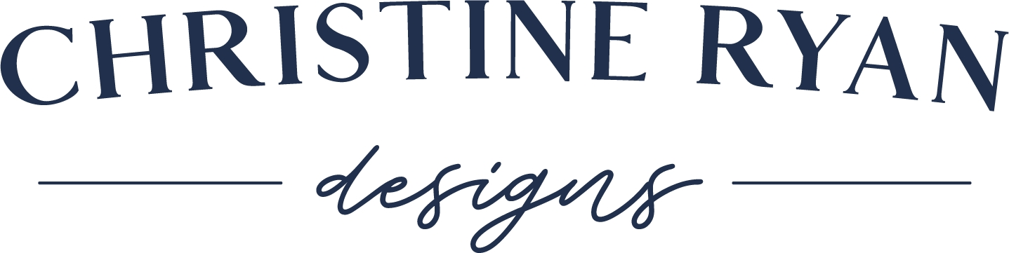 Christine Ryan Designs