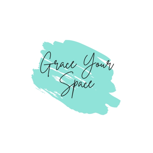 Grace Your Space