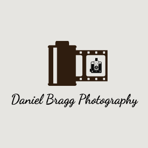 Daniel Bragg Photography