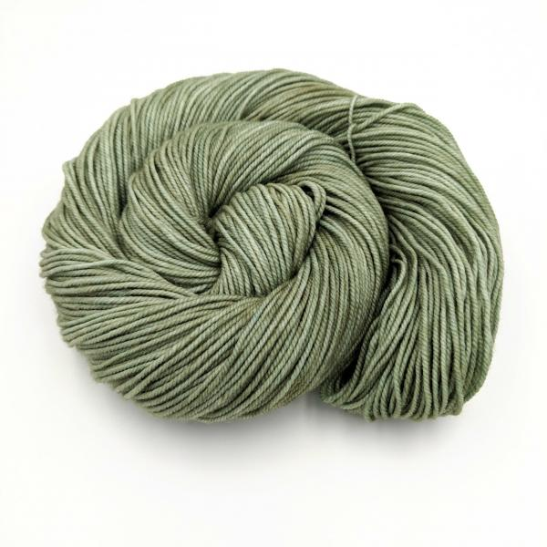 Thyme | Sprout DK