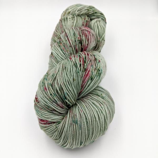 Home for Christmas (b) | Sprout DK picture
