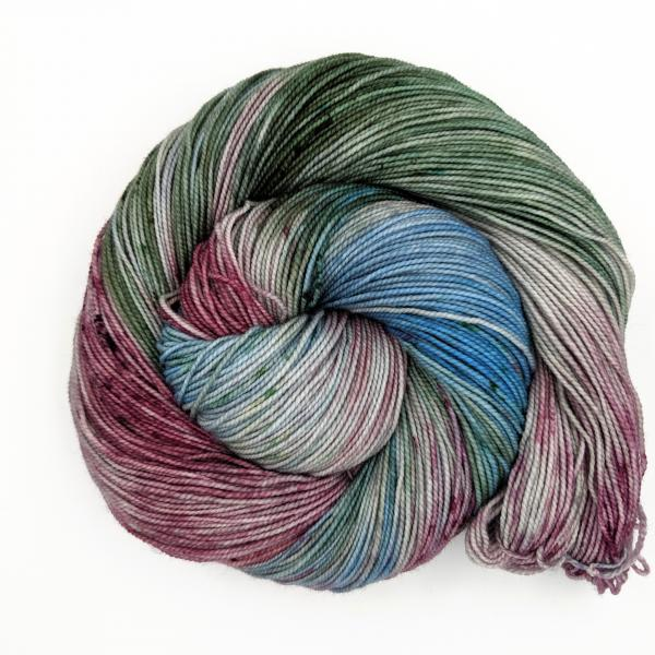 Down The Rabbit Hole | Sprout DK picture