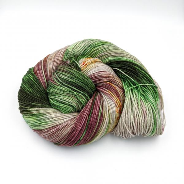 Meadow Whispers | Sprout DK