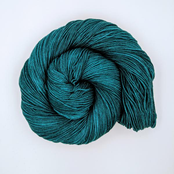 Night Zone | Sprout DK