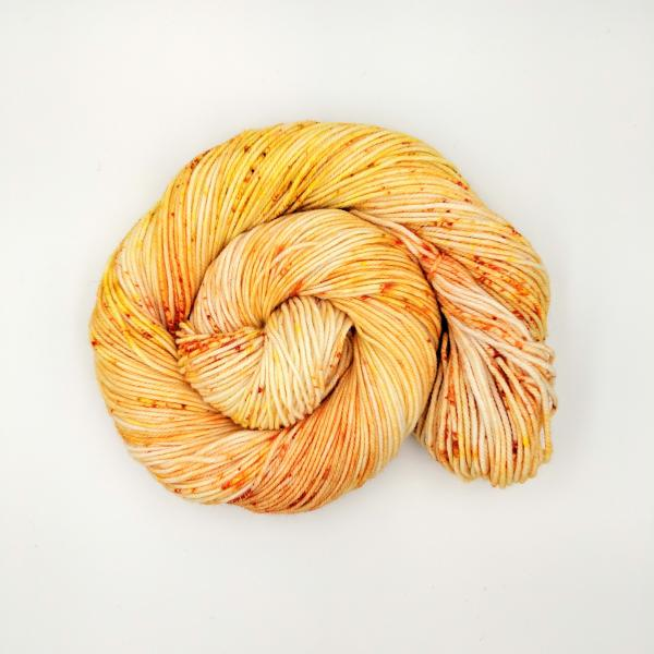 Marigold | Sprout DK