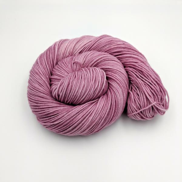 Thistle | Sprout DK