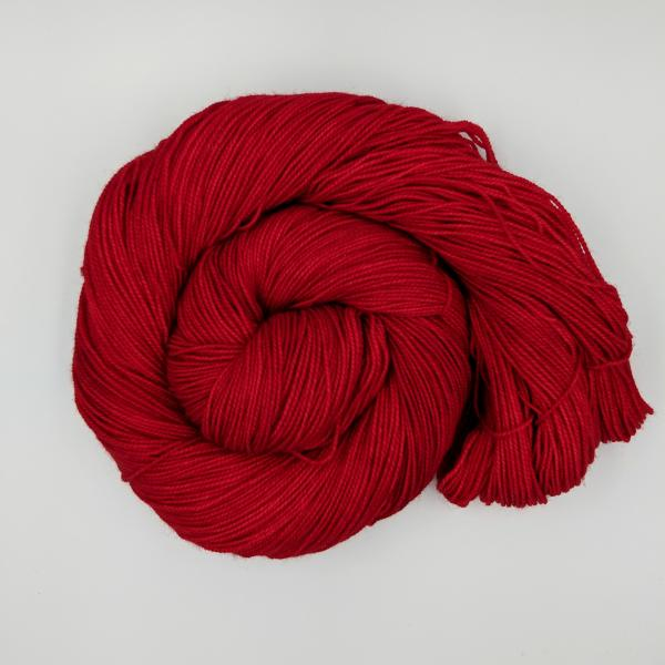 Ruby | Sprout DK