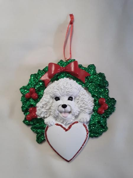 Bichon  (click to see variants)