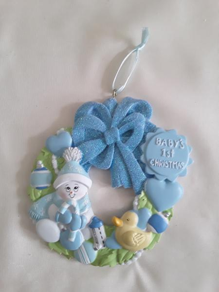 Baby Wreath  (click to see variants)