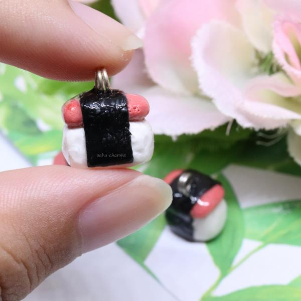 Musubi Charm picture