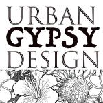 Urban Gypsy Design
