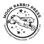 Moon Rabbit Press